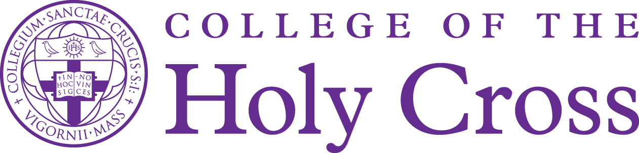 College of the Holy Cross